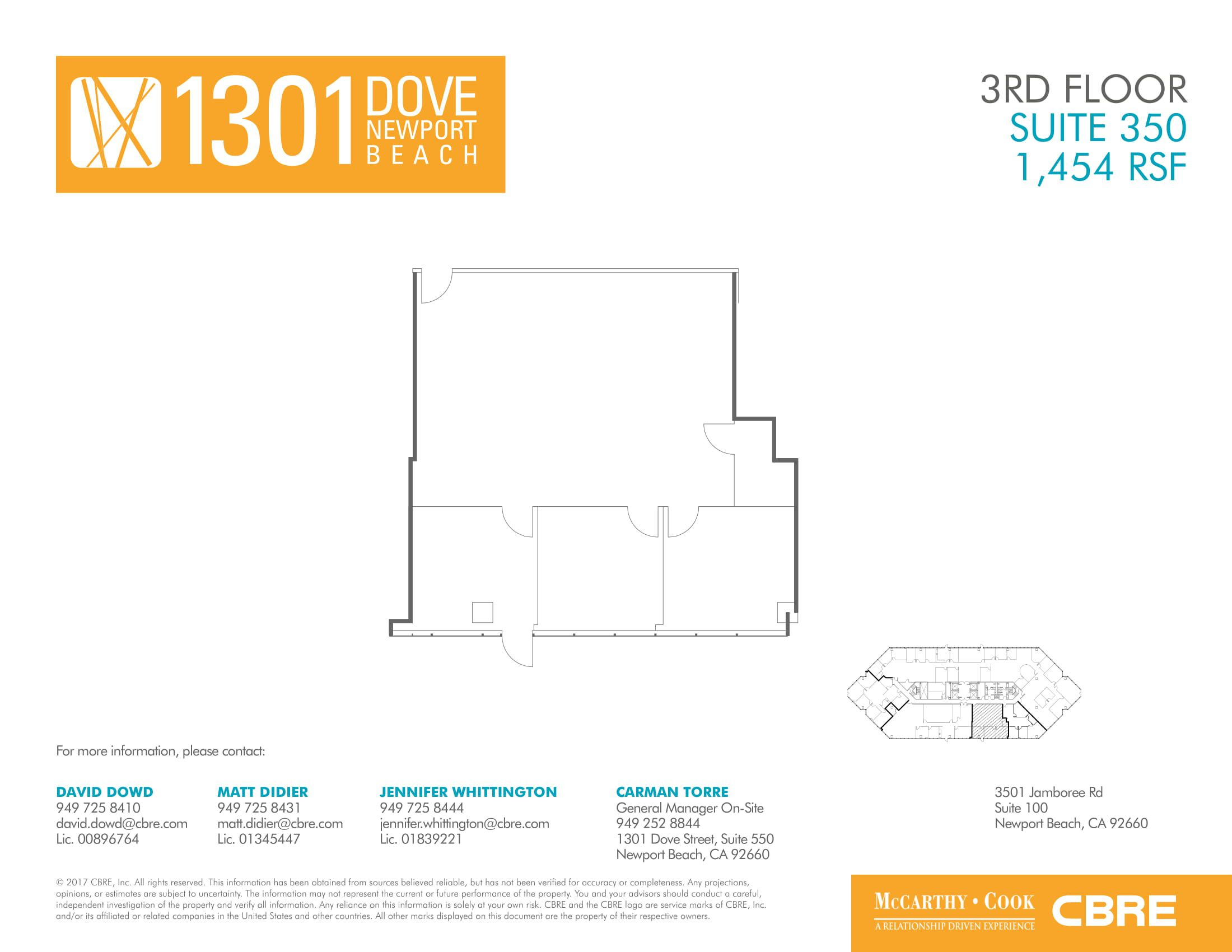 3rd floor 350 floor plan.jpg