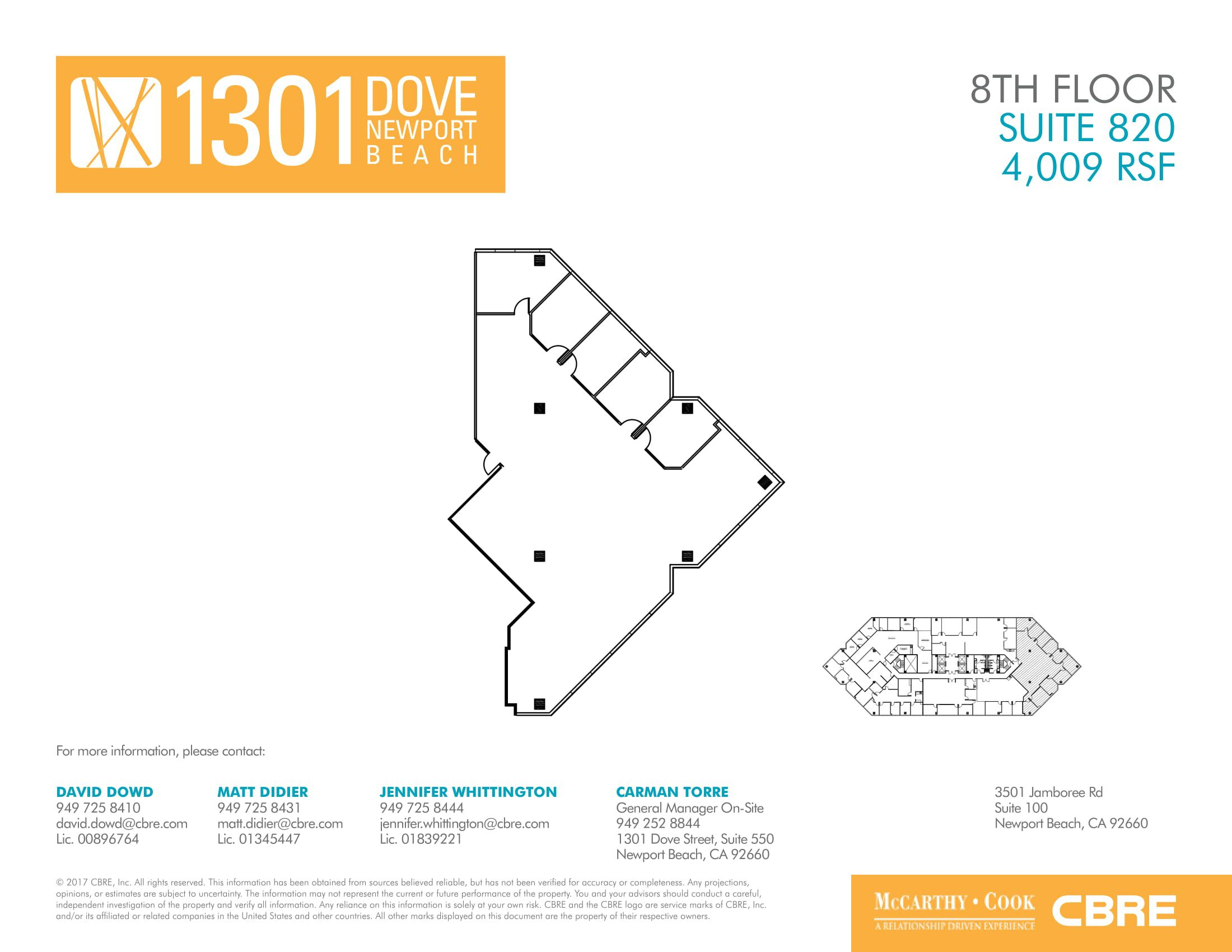8th floor 820 floor plan.jpg