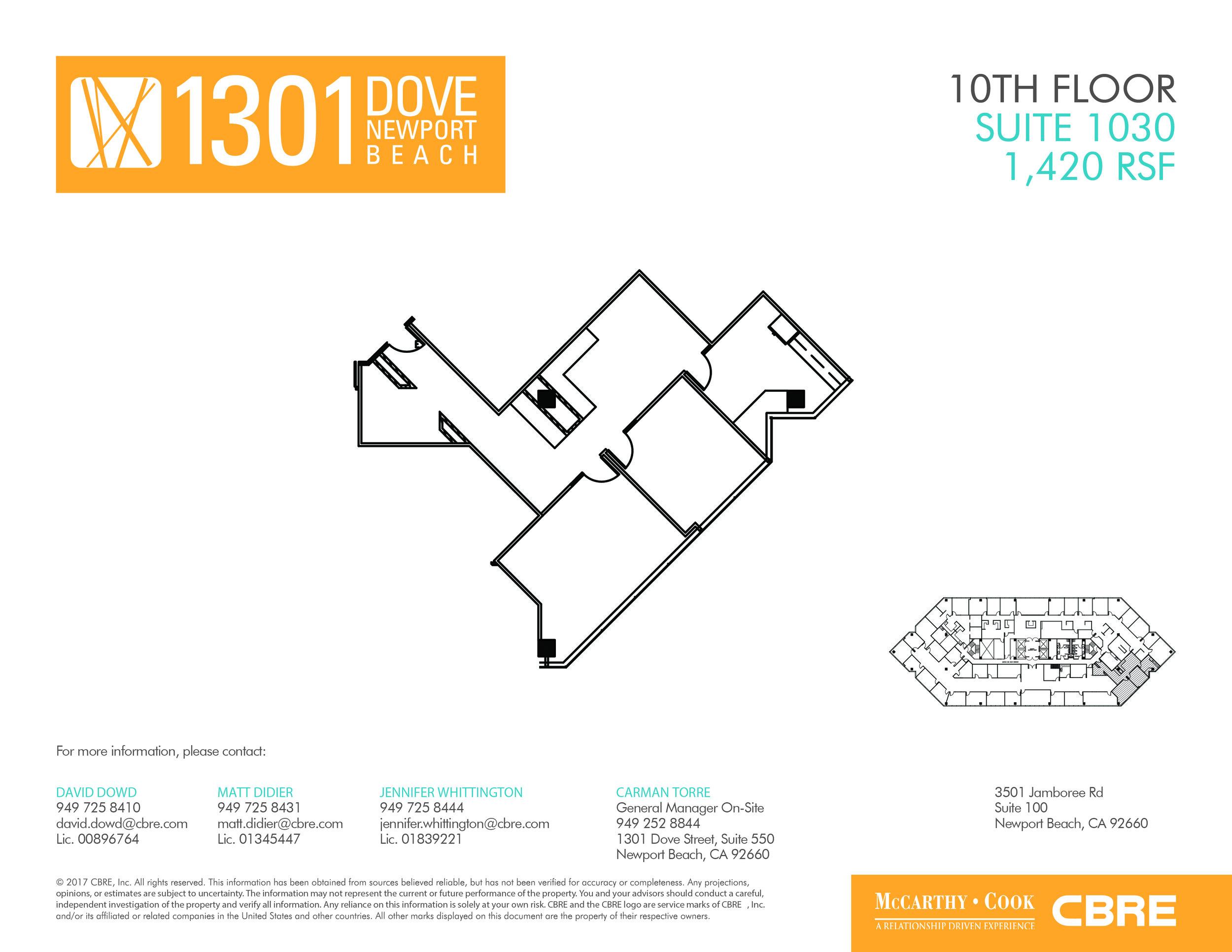 1301 - Suite 1030-01.jpg