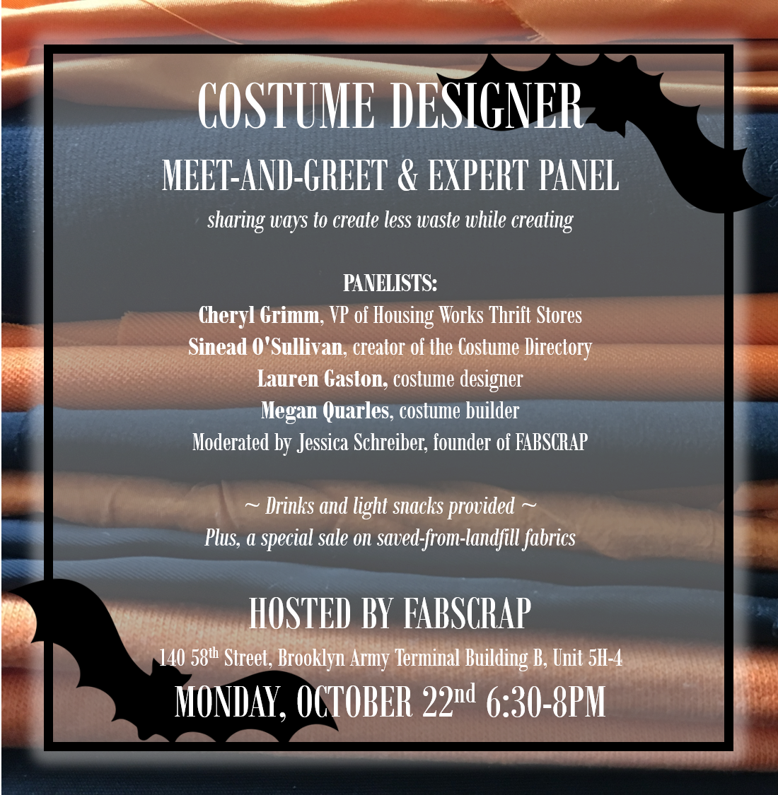 costume-designer-panel-fabscrap-nyc-october-22.png