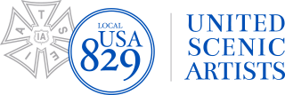 United Scenic Artists Local USA 829 (1).PNG