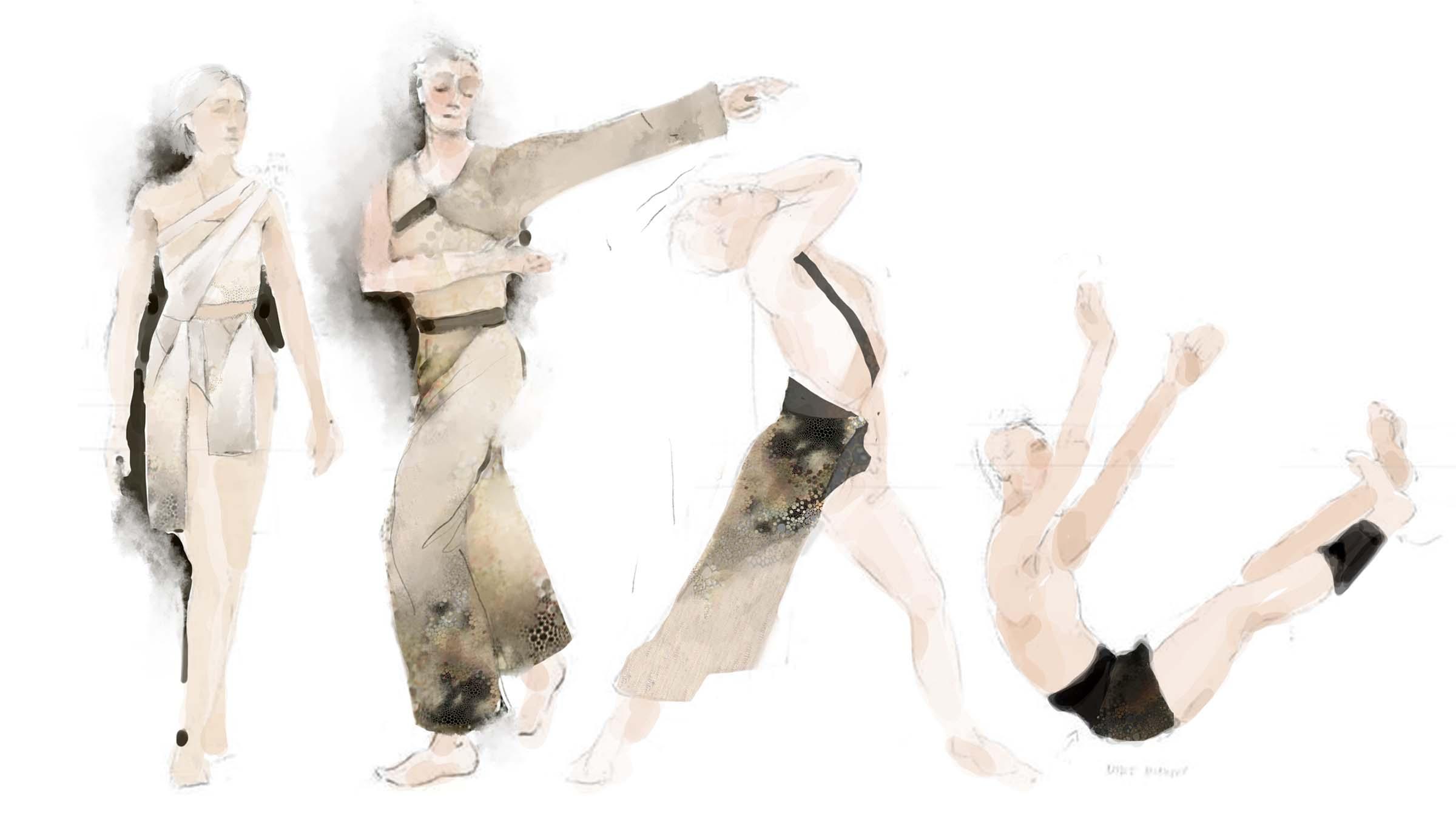 A Senior Dance Slide Show Crop 2.jpg