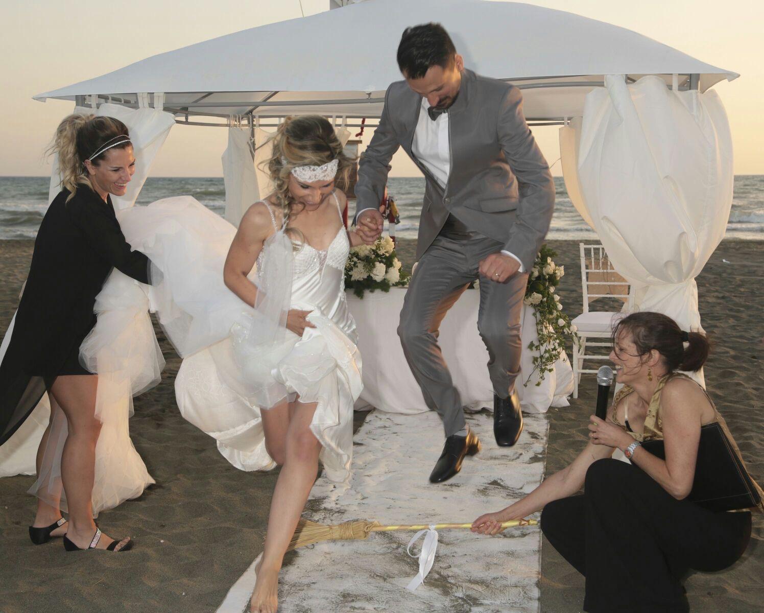 Alessandro & Alessia jumping.jpg