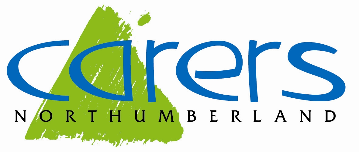 Carers Northumberland Logo.jpg
