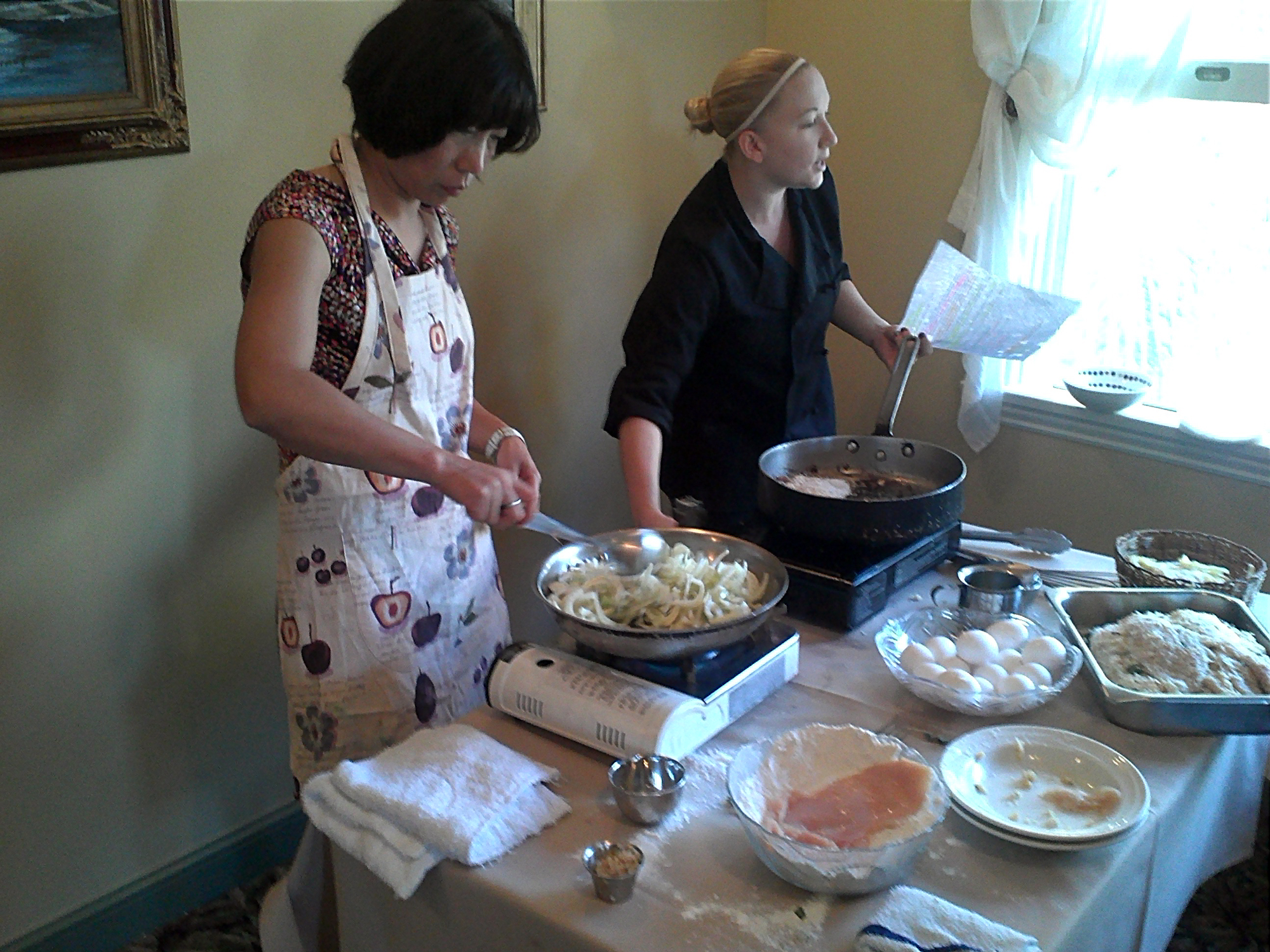 cooking-party04.jpg