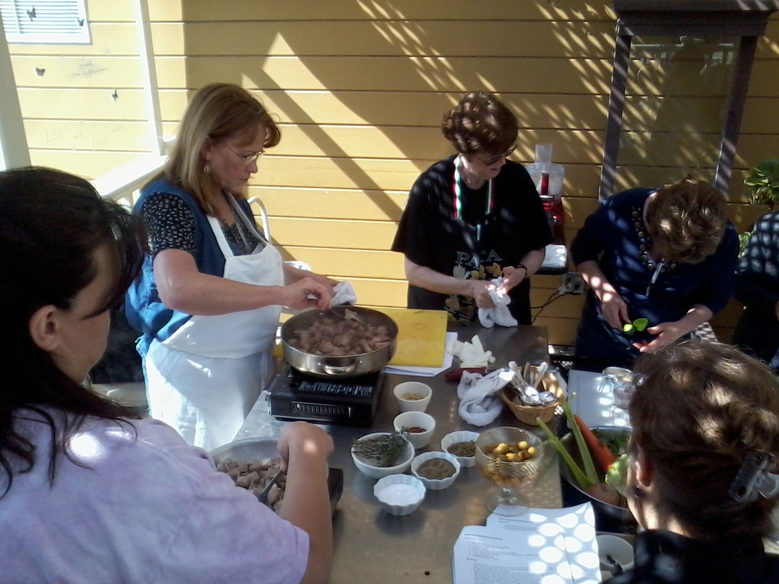 cooking-party05.jpg