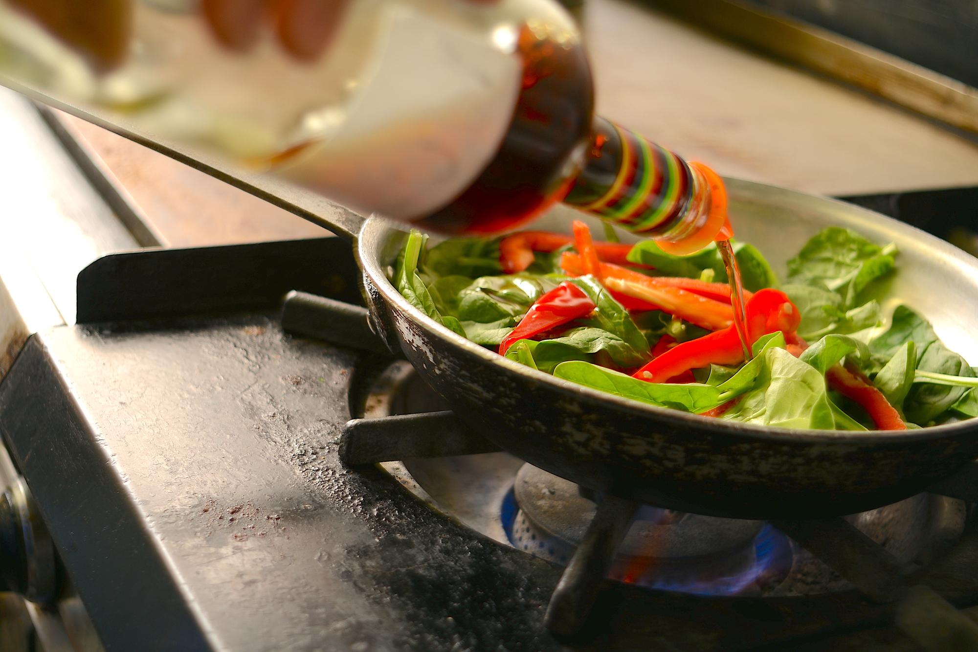 cooking-class06.jpg