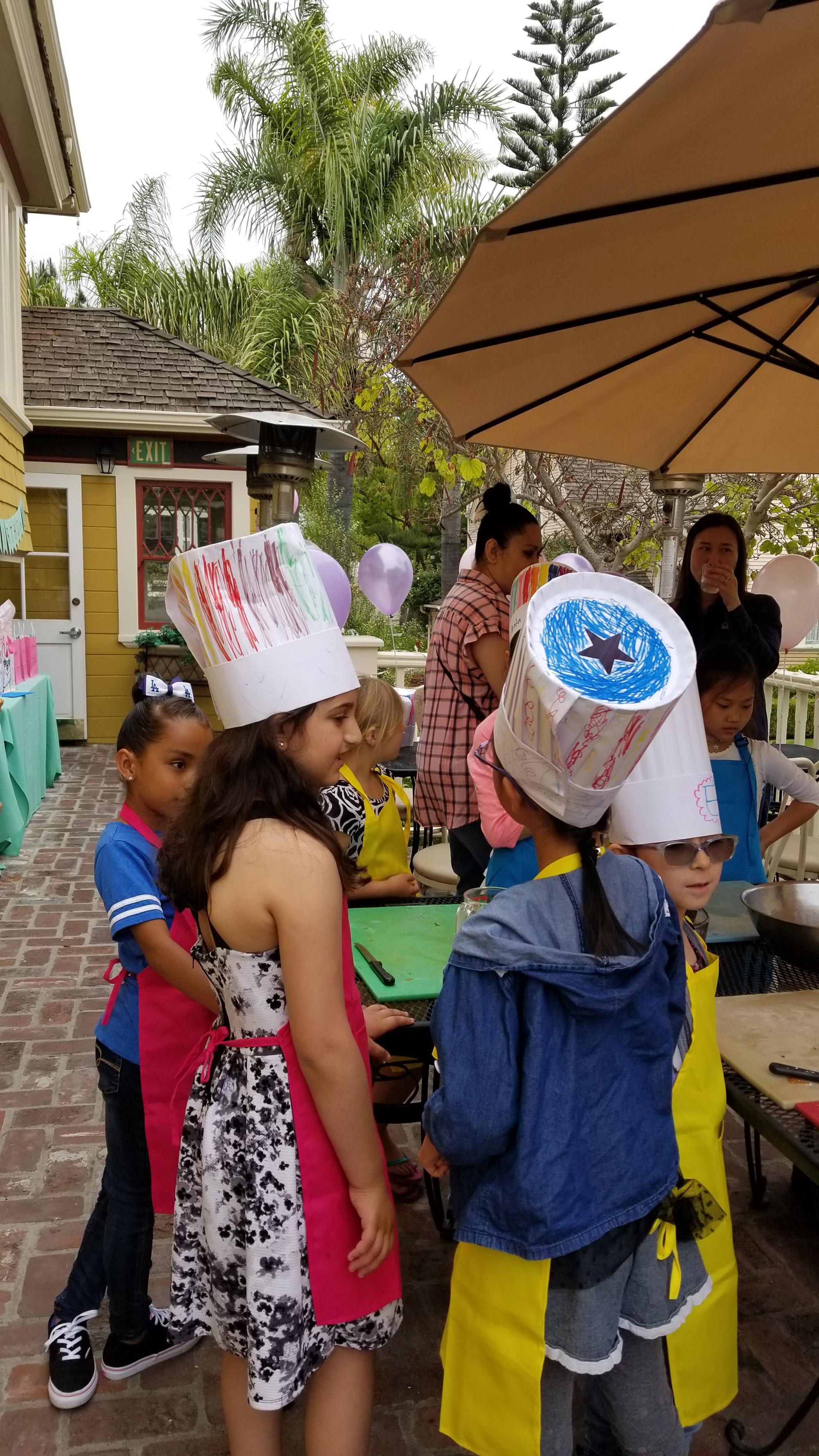 cooking-class-kids04.jpg