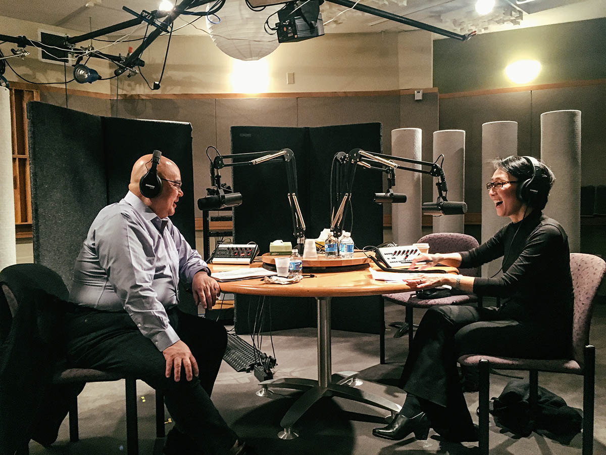 TALKING PRACTICE - From the world's premier design school, the Practice Platform at Harvard University Graduate School of Design presents Talking Practice, the first podcast series to feature in-depth interviews with leading designers on the ways in which architects, landscape architects, designers, and planners articulate design imagination through practice.Hosted by Grace La, Professor of Architecture and Chair of Practice Platform, these dynamic conversations provide a rare glimpse into the work, experiences, and attitudes of design practitioners from around the world. Comprehensive, thought-provoking, and timely, Talking Practice tells the story of what designers do, why, and how they do it—exploring the key issues at stake in practice today.You can listen to all available episodes via: iTunes, Android, Google, Stitcher, Spotify.