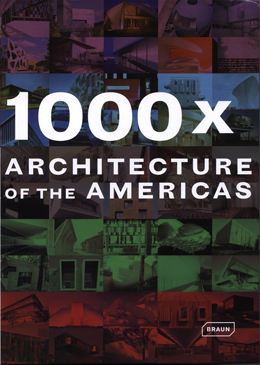 1000x-architecture-of-the-americas-11-08.jpg