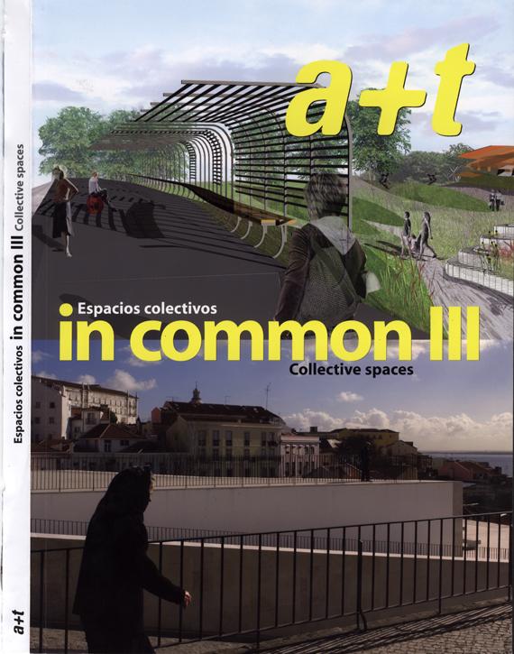 a+t-'Marsupual-Bridge'-04-06.jpg