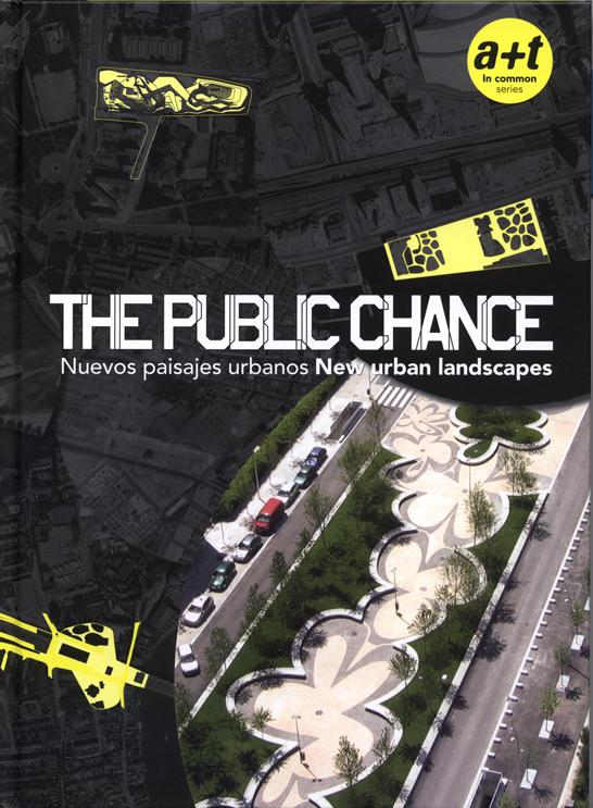 a+t-'The-Public-Chance'-080901.jpg