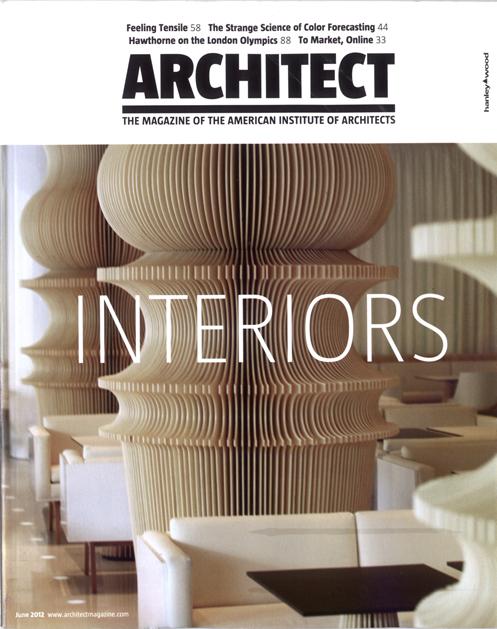Architect_La-Dallman-Studio-Visit_12-06.jpg