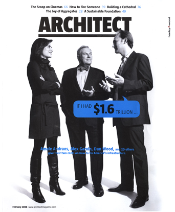 Architect-'Culture-books,-exhibits,-objects,-and-more'-02-08.jpg