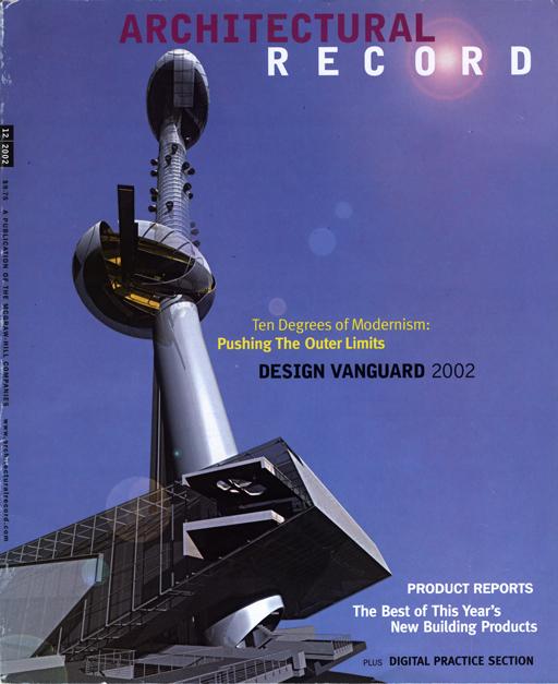 Arch-Records_-'Leap-of-Faith'--12-02.jpg