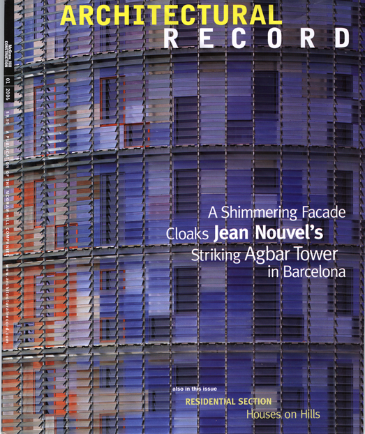 Arch-Records_-'Nature'-01-06.jpg