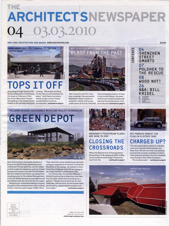 Architects-Newspaper-10-03.jpg