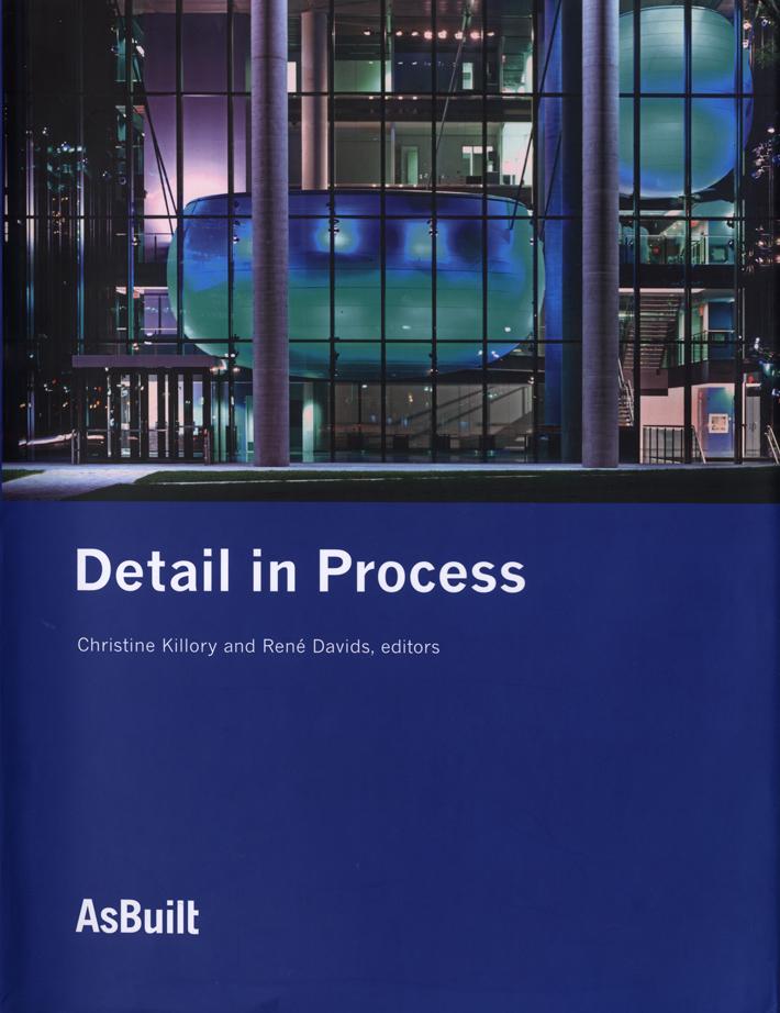 Asbuilt-'Detail-in-process'-03-08.jpg