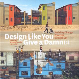 Design-Like-You-Give-a-Damn-2.jpg