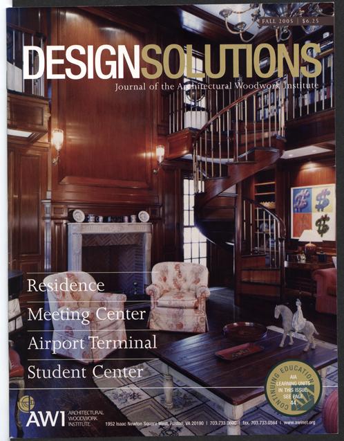 Design-Solutions-'Savory-Meeting-Center'-Fall-05.jpg
