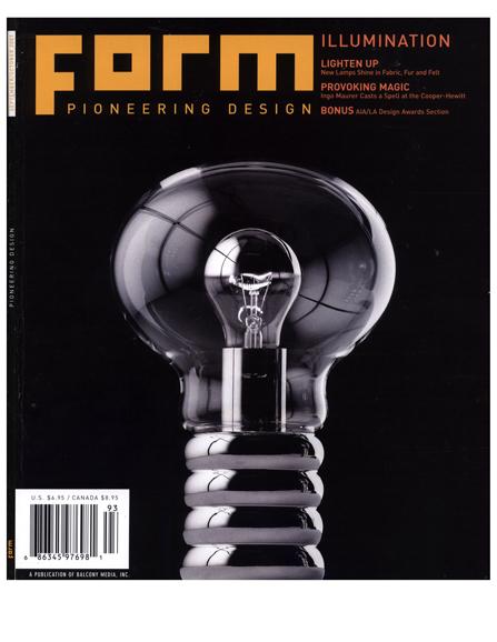 Form_Pioneering-Design_Sep-2007.jpg