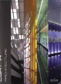 Light-in-Architecture.jpg