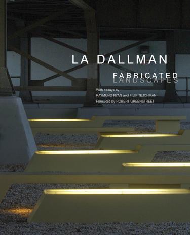 LDA-Fabricated-Landscapes_2009.jpg