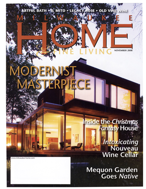 Milwaukee-Home-&-Fine-Living-'Grand-Collaboration'-08-10.jpg