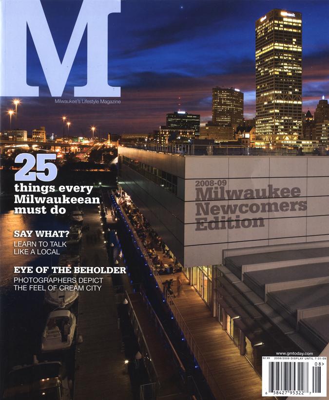 M-Magazine-'In-the-Know'-07-08.jpg