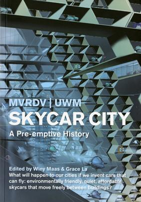 Skycar-City.jpg