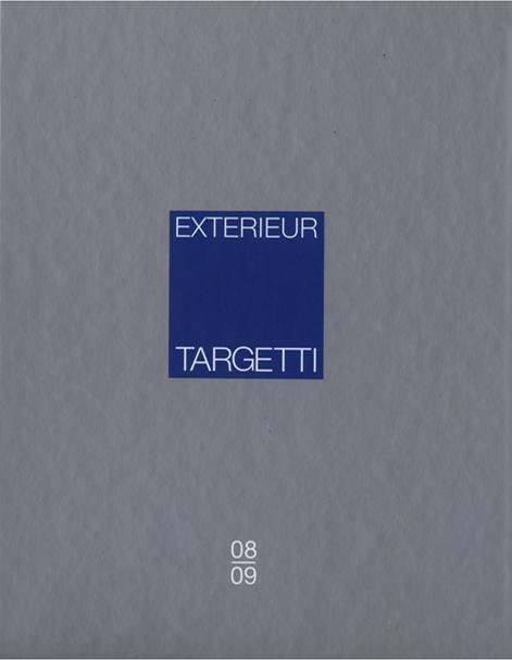 Targetti-exterieur-catalogue-2008-09.jpg