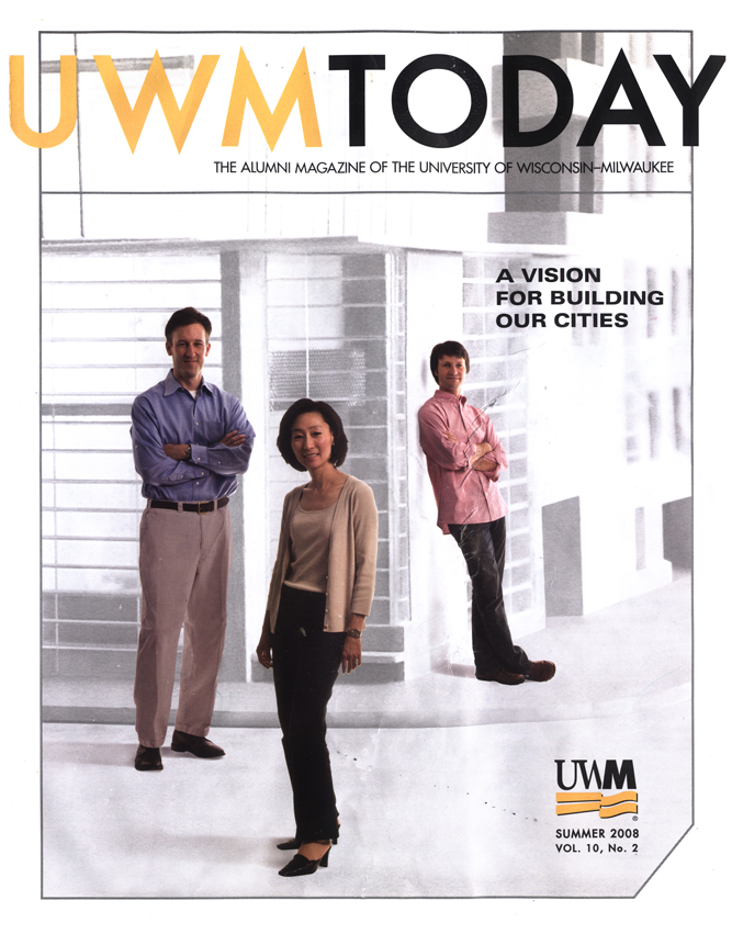 UWM-Today-'A-Vision-for-Building-our-Cities'-Summer-08.jpg