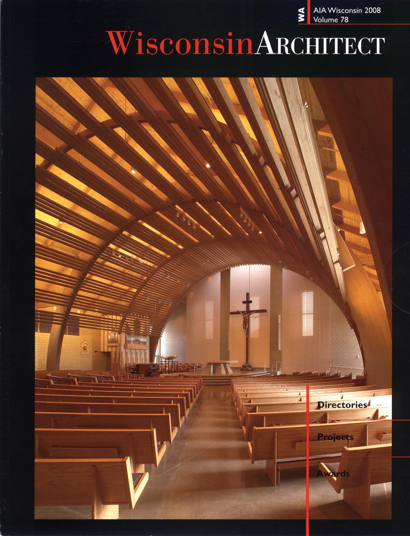Wisconsin-Architect-'2008-Award-Winning-Architecture-Honored'-2008.jpg
