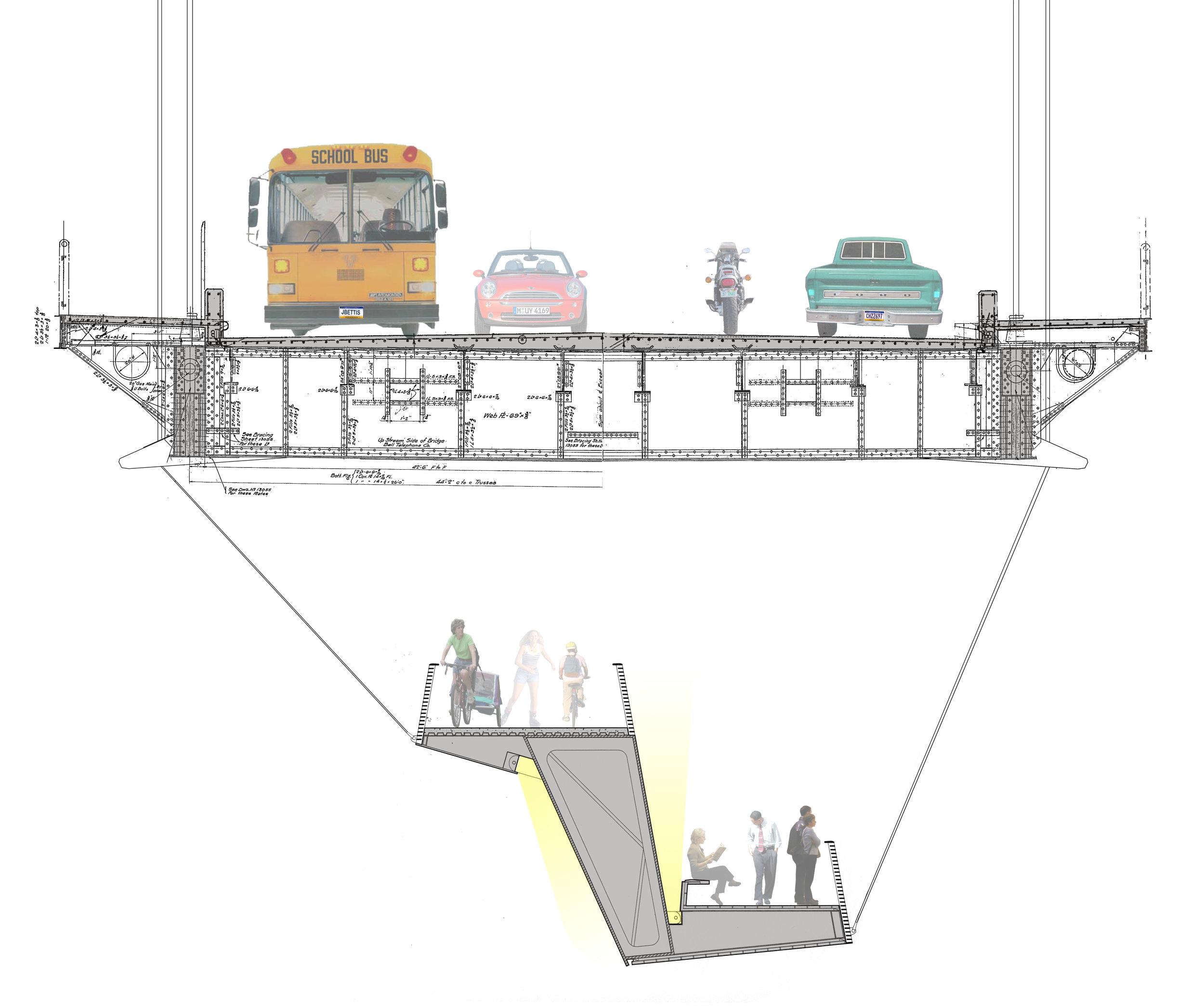 Bridge Cross-Section_01.jpg