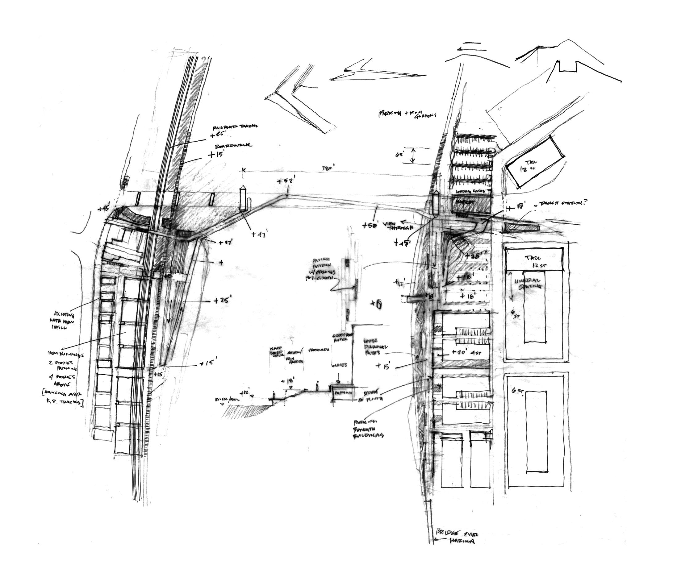 Sketch_plan_WHITE_edit.jpg