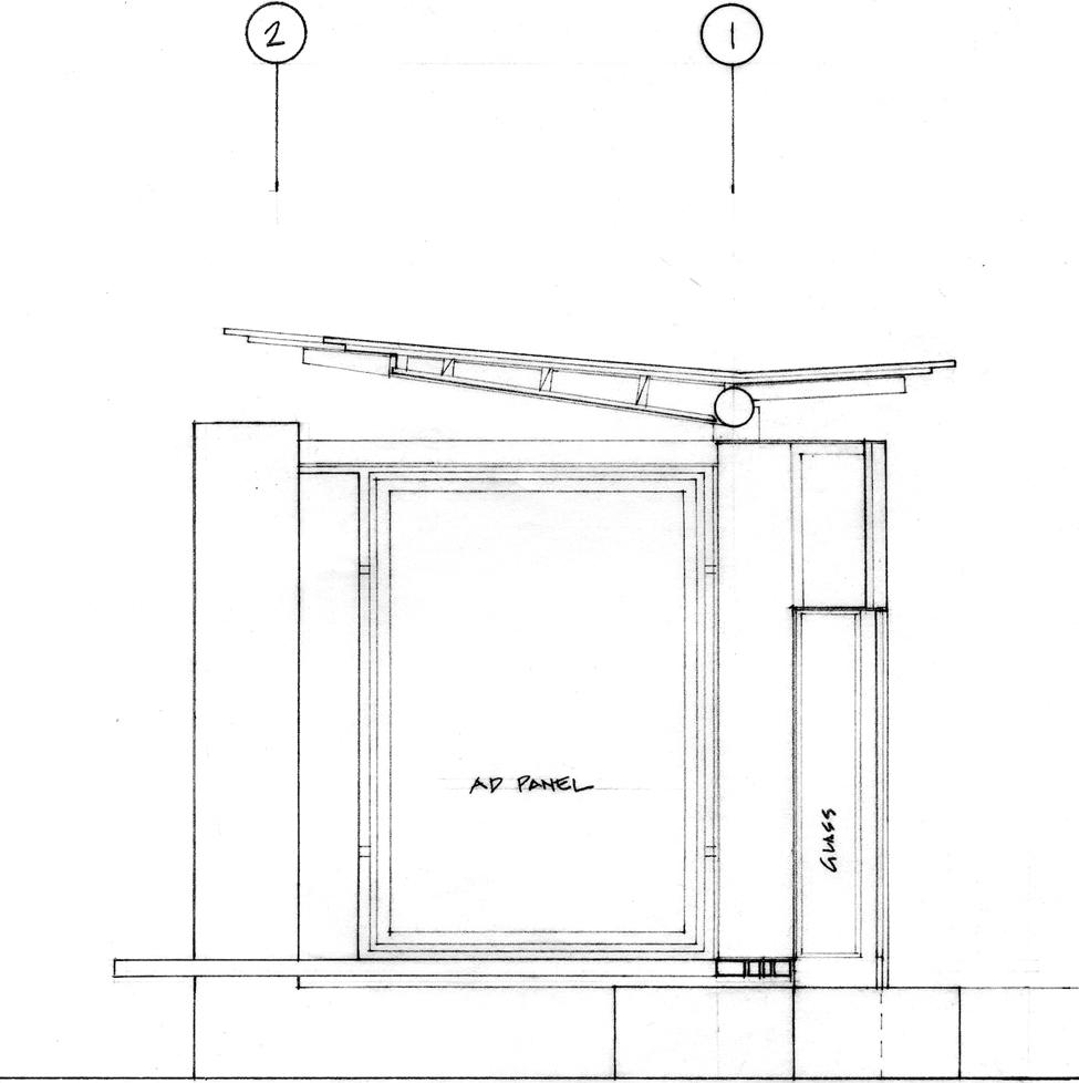 A2-4.jpg