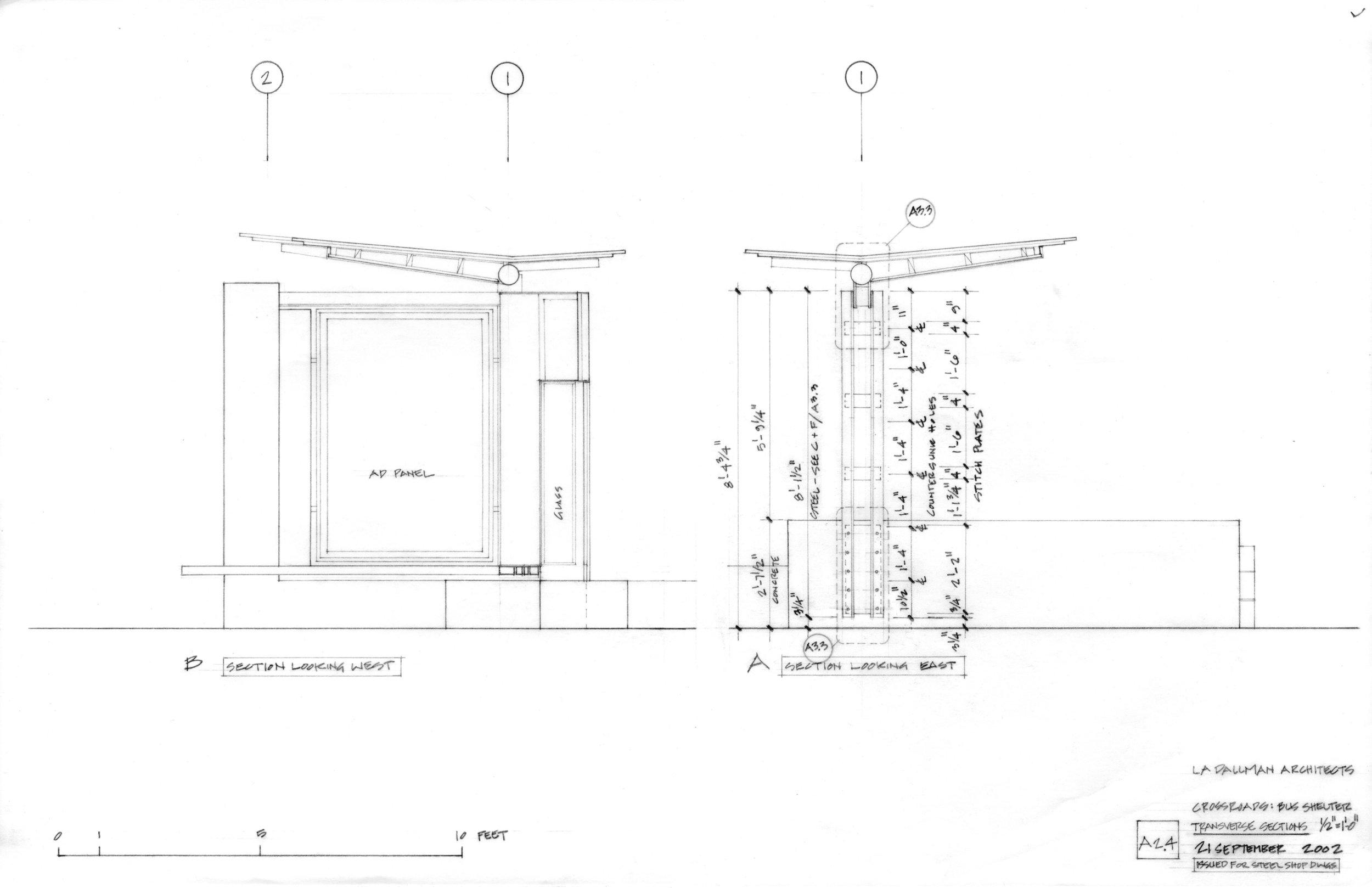 A2-4 Shortt Sections.jpg