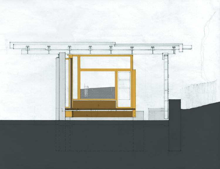 bus-shelter-elevation.jpg