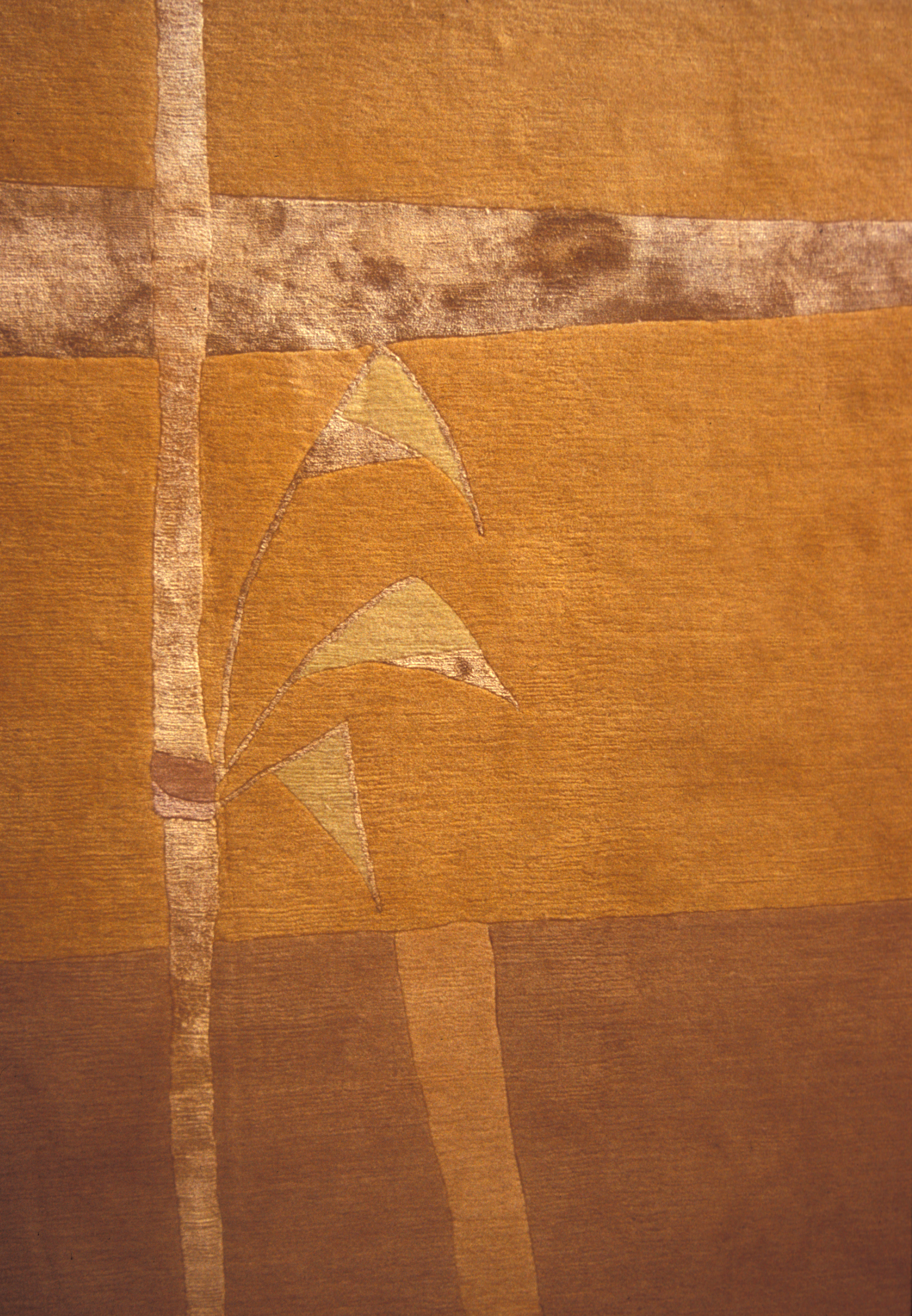 Grunau-Carpet-Detail-LDA_004.jpg
