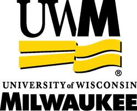 University of Wisconsin-Milwaukee.png