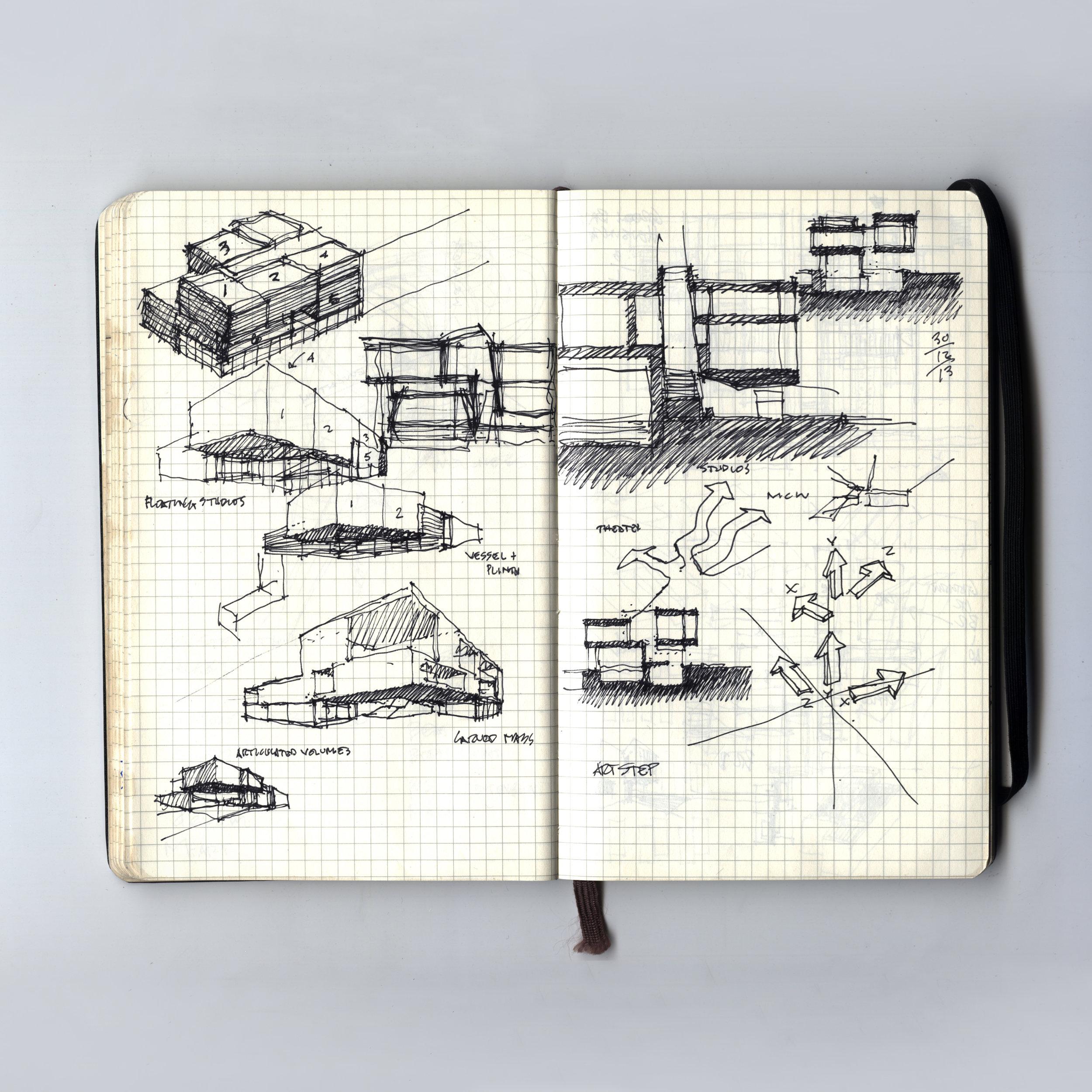 James-sketch4.jpg