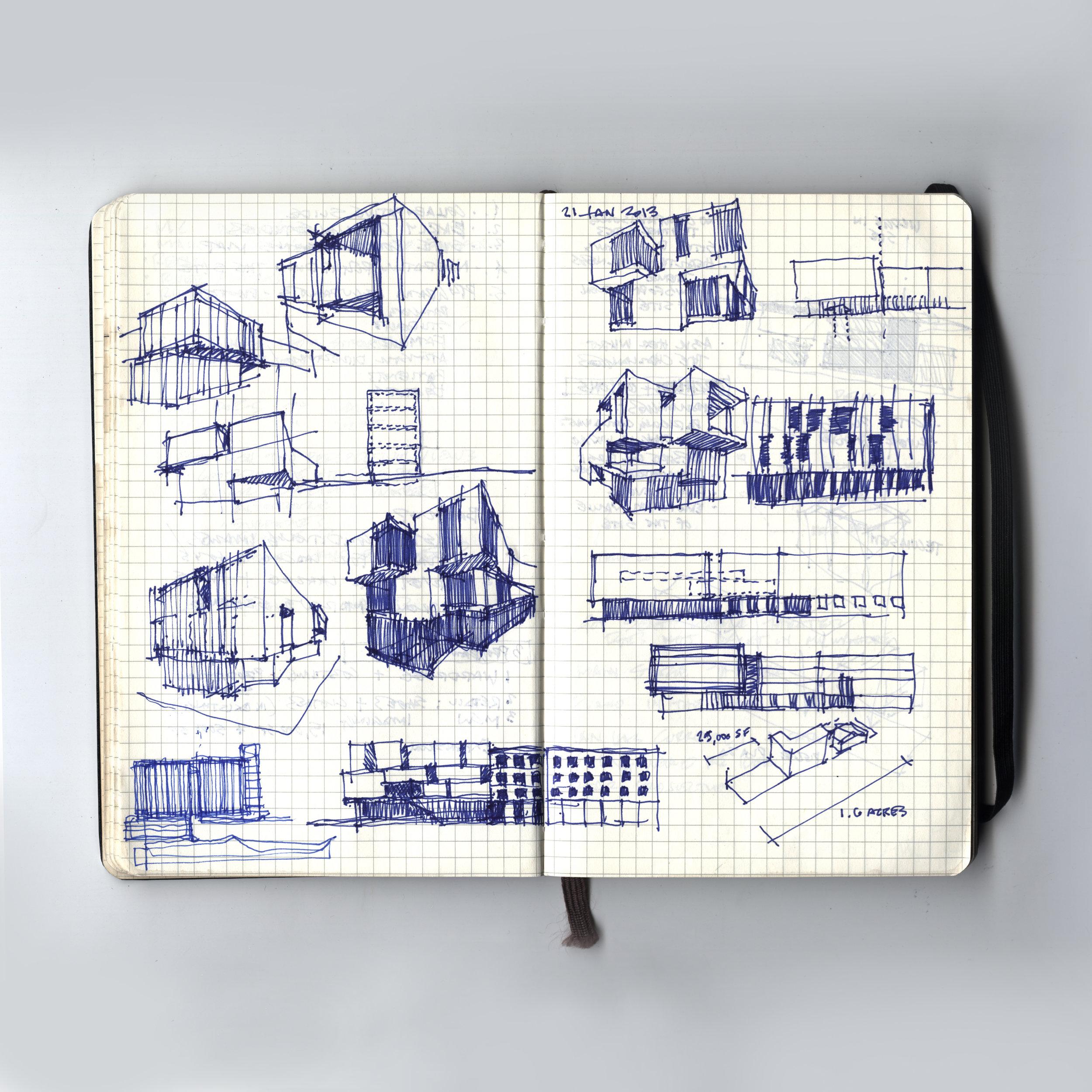 James-sketch5.jpg