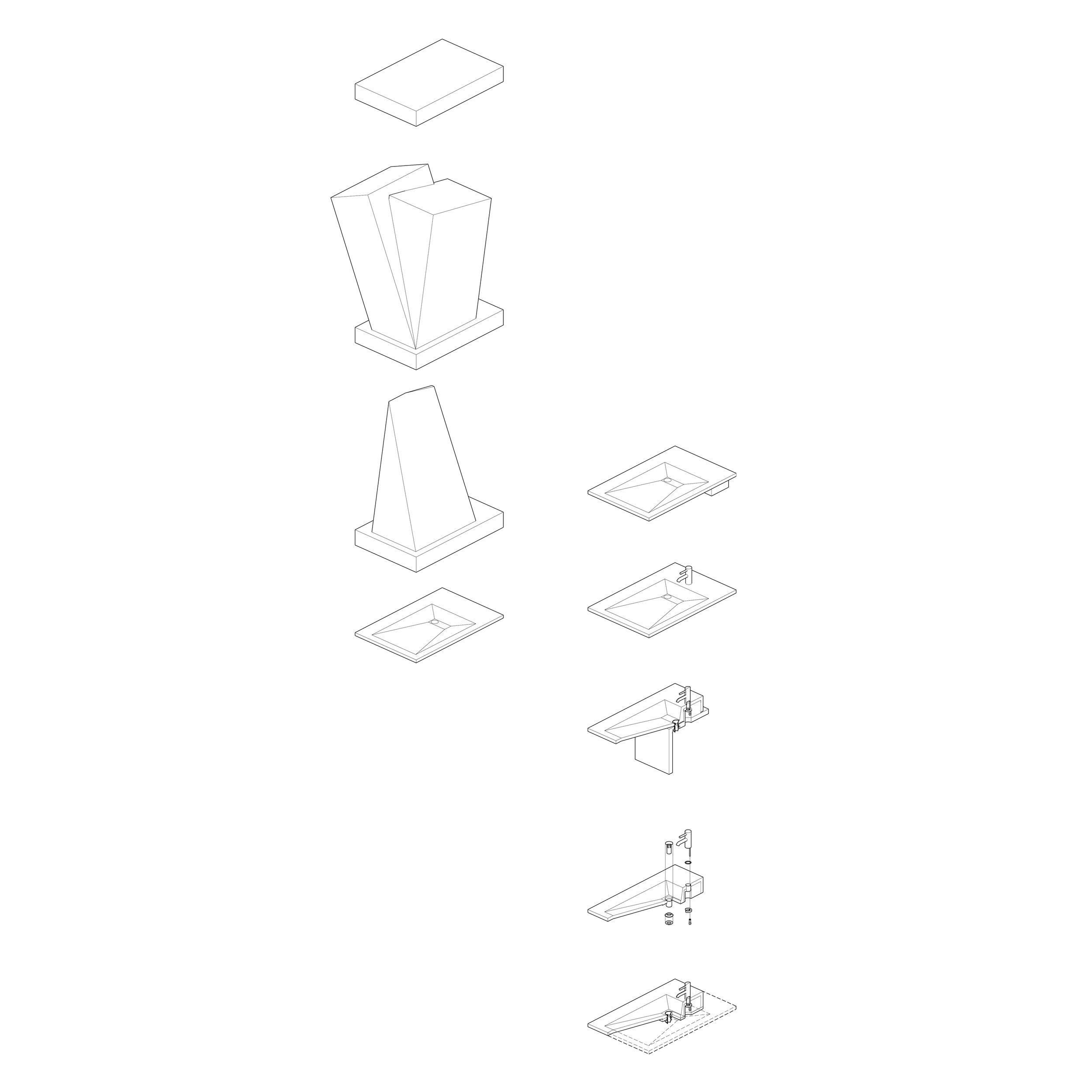 LevyHouse-resin_sink_001_axon.jpg