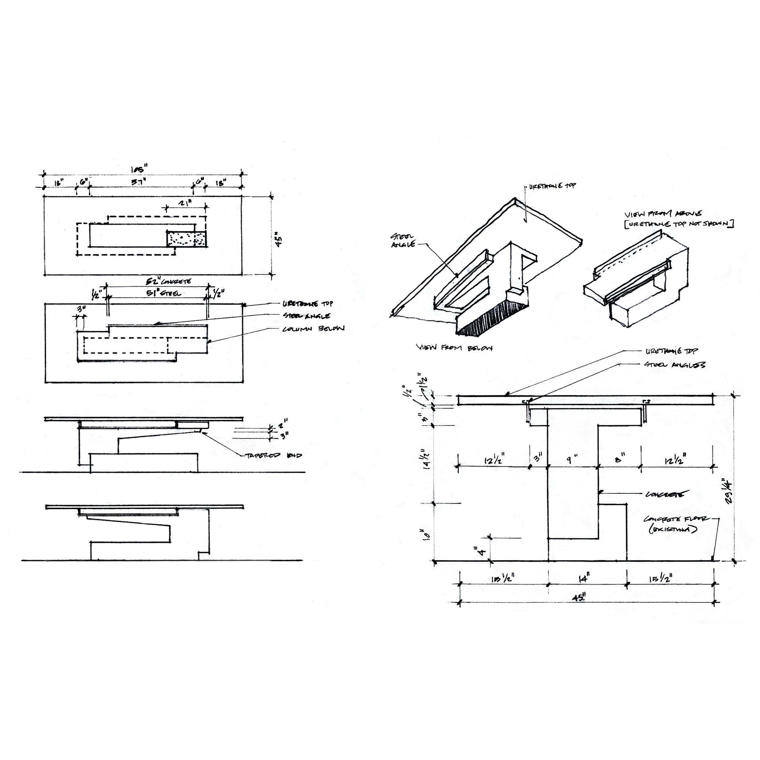 LVY-Concrete-Dining-Table1-070826.jpg