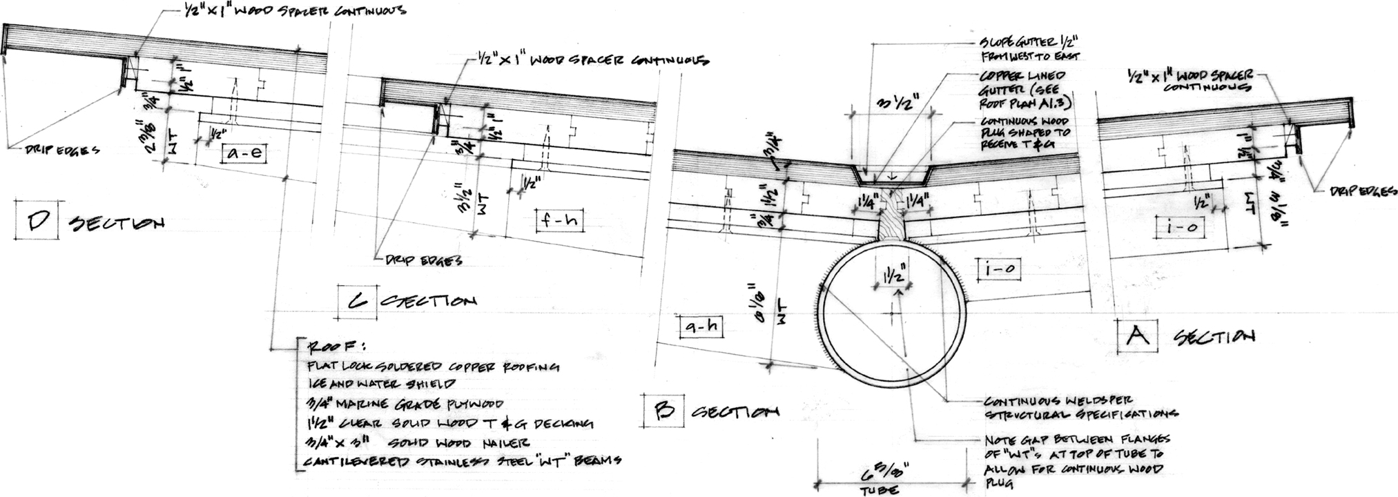 Bus-Shelter-Drawing_001-.jpg
