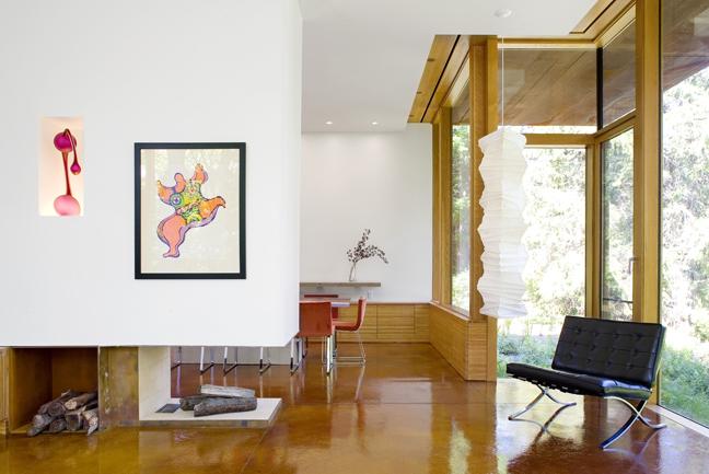 Levy House_003.jpg