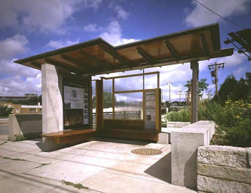 Bus Shelter Greg Murphey_001.jpg