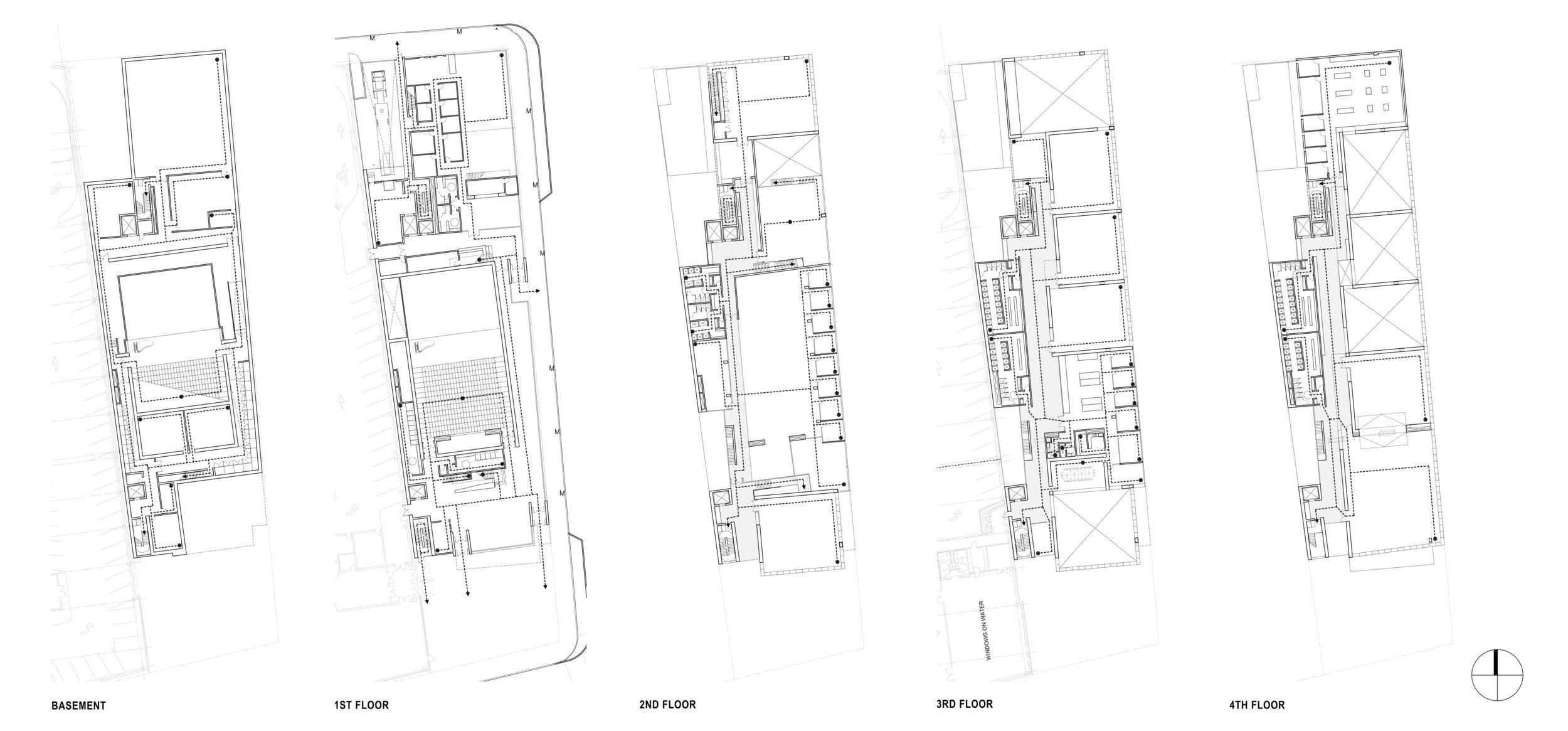 170523_LDA_MiCAM_Plans.jpg