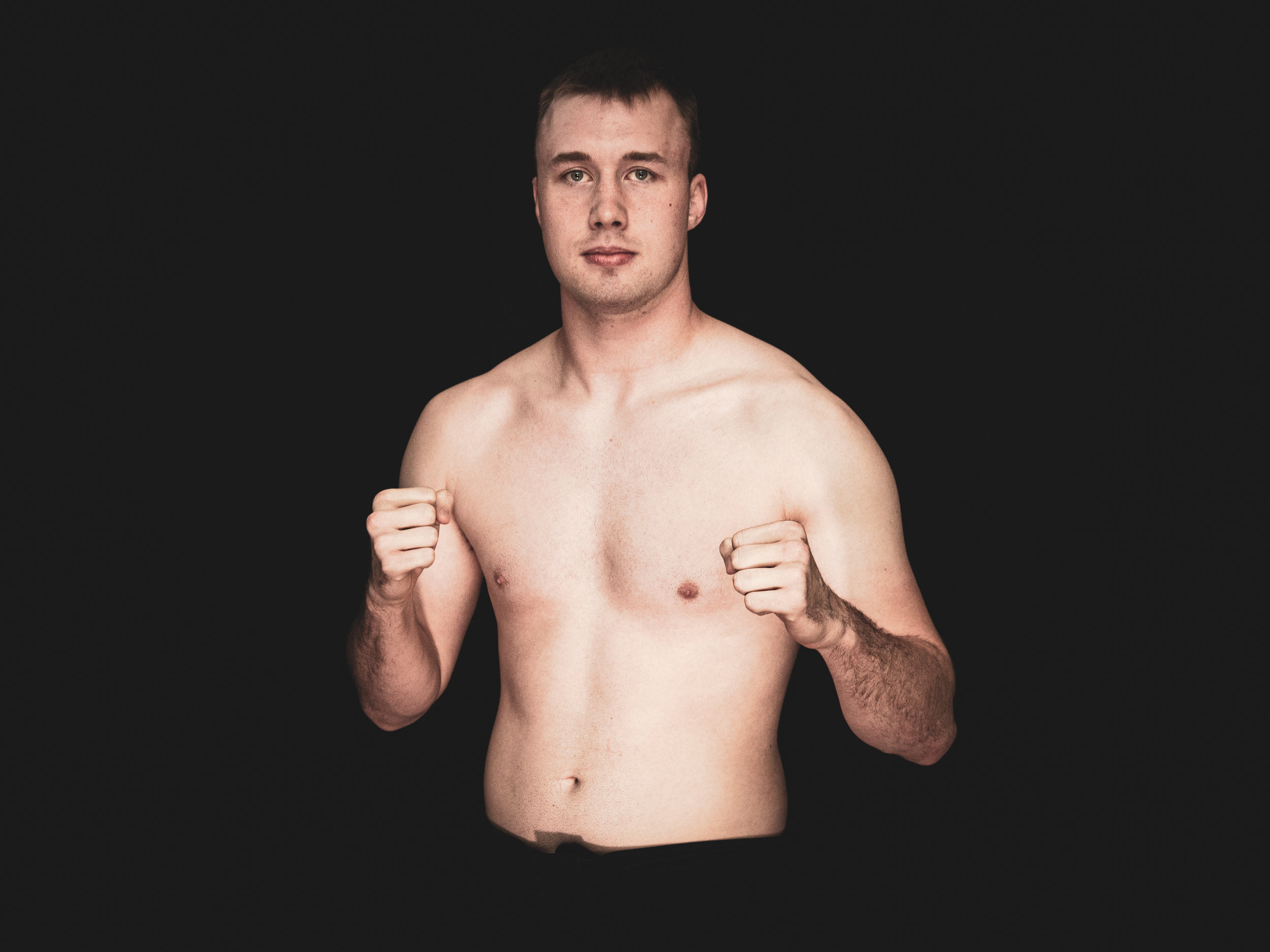 Phil Quinlan - Phil's Tapology PagePhil's fighter Bio - Coming SOon!Amateur
