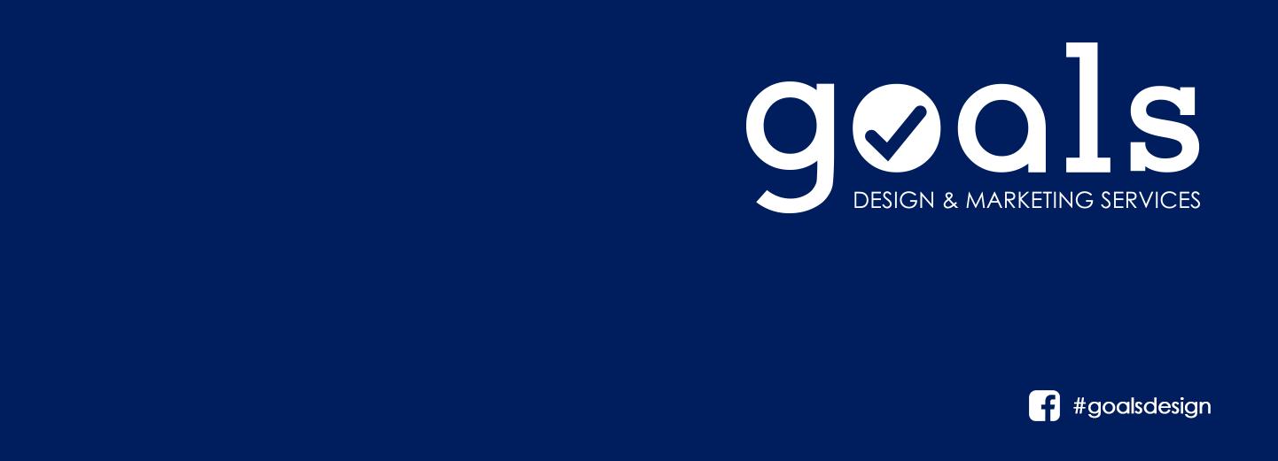 GoalsDesign_Logo.png